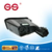 Compatible pour les cartouches de toner Kyocera tk-1110 utilisées pour l'imprimante Kyocera