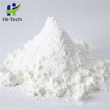 Food Grade Sodium Hyaluronate in Body Tissues