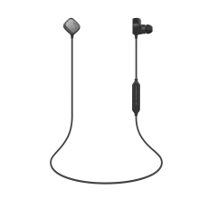 In-Ear Bluetooth Earbuds With Smart Magnetic Function