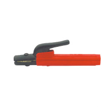 Germany Style Welding Torch