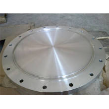 Forging Carbon Steel Blind Plate