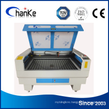 1200X900mm 80W Reci Leather/Mfd Laser Machine