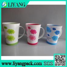 Цвет цветок подходит для нижнего цвета, пленка передачи тепла для пластиковых стаканчиков