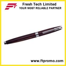 China barato promoção personalizada caneta