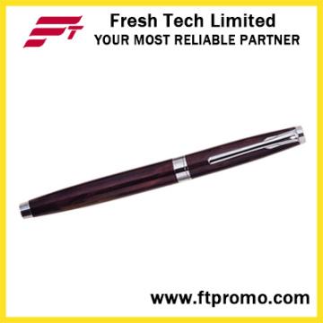 Китайская индивидуальная ручка для промотирования