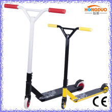 adultos scooter alado de China fabricante
