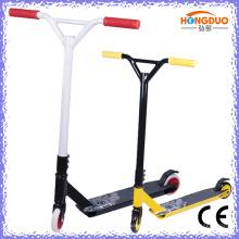 adult winged scooter du fabricant de la Chine