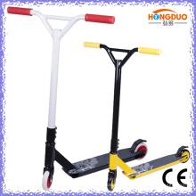 adultos winged scooter do fabricante da China