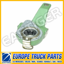 Truck Parts for Autometic Slack Adjuster (72664C)