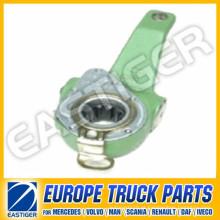 Peças de caminhão para ajustador de folga Autometic (72664C)