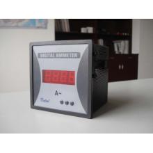 Digital Ammeter (0-9999A)