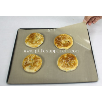 PTFE Non-stick Baking Tray Liner