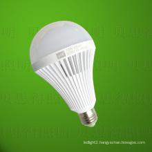 12W LED Bulb Light Rechargeable Light