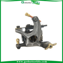Hand Made Tattoo Machine for Liner Top Quality