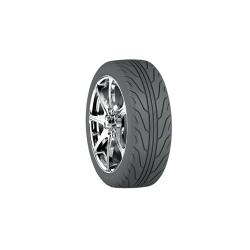 Entry-level drifting tyres 195/50R15