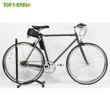 DS-1 OEM électrique vélo Taiwan importer 2017 7ah 250 W électrique vélo avec cadre en aluminium