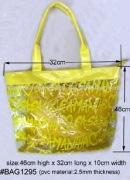 pvc handbag/women handbag/lady handbag/leather handbag/fashion handbag/wholesale handbag china/hot new product for 2015