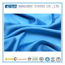 Soft Smoothly 100% Bamboo Fabric
