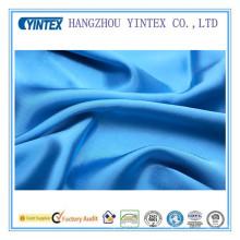 Suave suavemente 100% tecido de bambu
