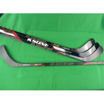 senior ice hockey stick customized ice hockey stick