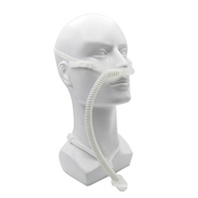 High flow nasal oxygen mindray fisher paykel airvo 2 hfnc cannula