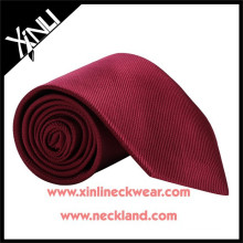 Chinese Handmade Silk Jacquard Woven Italian Neckties Fabric For Neckties
