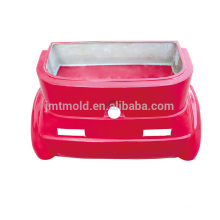 Best Choose Customized Blow Mold Makers Injections Smc Mould