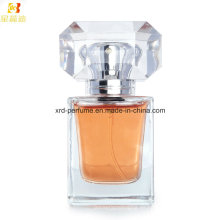 Factory Fashion Design Men Perfume