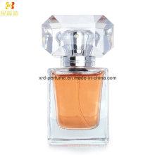 Usine Fashion Design Men Parfum