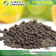 Humic acid plant organic fertilizer humic acid potassium and fulvic acid