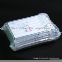 Chine dernière Design Factory Direct chaude Sellingc gonflable sac