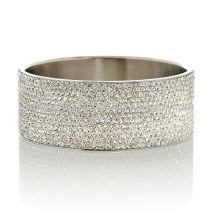 Atacado Novos produtos 2015 moda pulseira de jóias de aço inoxidável fabricante China