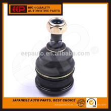 Auto Accesorios Articulación de bola de suspensión para MAZDA 323 GG / GY / M6 GJ6A-34-550