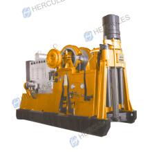 Core Drilling Machine (XY-8)