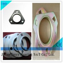 Boîtier de roulement de siège d'amortisseur en alliage de zinc (SAPF201)