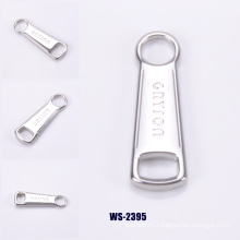 Zinc Alloy Puller for Zippers