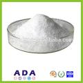 Precio del sulfato de amonio