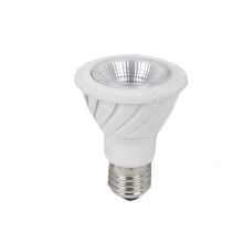 IP44 office home use free sample 7w led par light