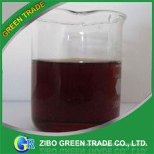 Textile Process Industrial Enzyme Neutral Cellulase