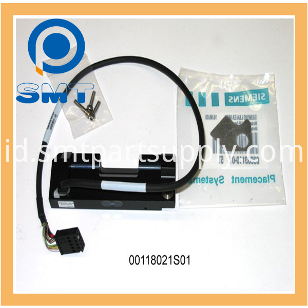 00118021S01 siemens siplace spares parts