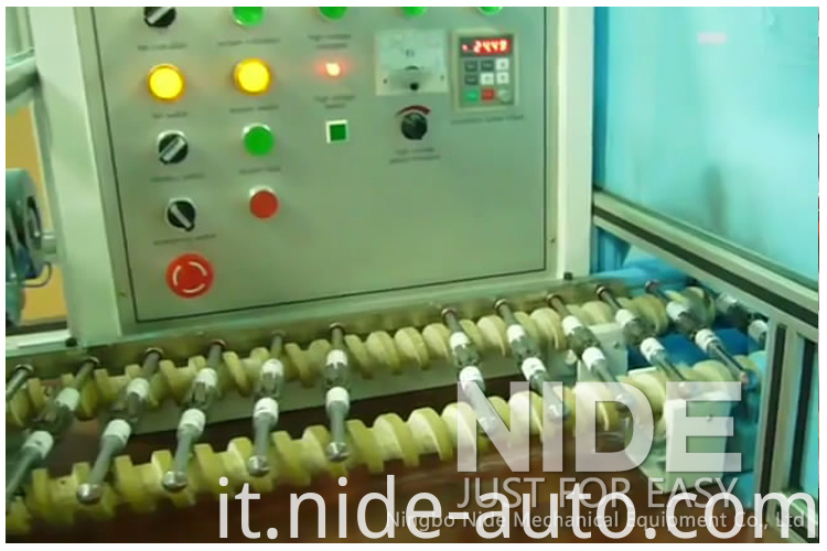 armature-powder-coating-machine102