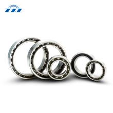Rodamientos ZXZ Automotive Series