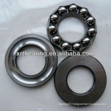 BA7 Thrust Ball Bearing