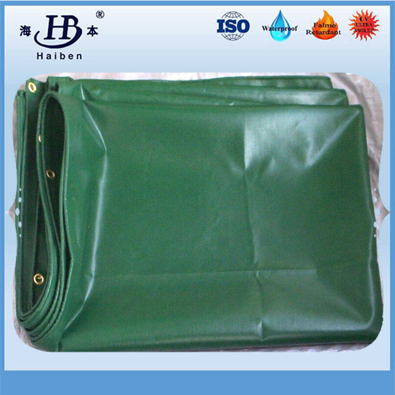 coated tarpaulin sheet-49