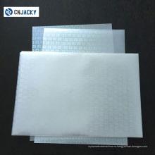 Пластмассовое сырье мягкие накладки с ценами на клей