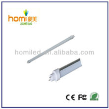 UL led lights, UL led tube, UL led lamp