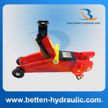 Hydraulische Auto-Jack-Ständer-Fußboden-Jack-Teile