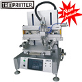 TM - 300p PCB T-Nut flache Silk Screen Printing Machine
