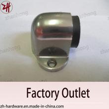 Fabrik Direktverkauf Tür & Fenster Zubehör Serie Türstopper (ZH-8009)