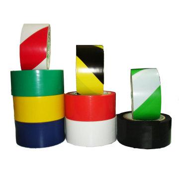 PVC Floor Marking Tape (150um)